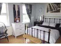 large Room to rent in SE25 £450pm all bills included