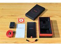 Nubia Z17 6 GB RAM. 64GB Dual Sim Phone Snapdragon 835
