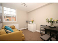 AMAZING New One Bedroom Flat High Road! CALL NOW ON 02084594555!!!