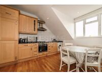 ***Top Floor Apartment***East Hill***Wandsworth Town***Very Good condition***Call us now***SW18
