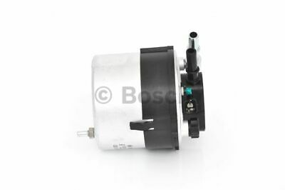 Bosch Fuel Filter Fits Ford Focus (Mk2) 1.6 TDCI #2 FAST DELIVERY