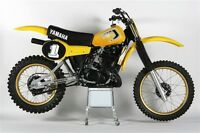 Yz465..250 ..1980..1981