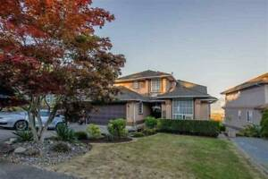 $2450/ 3br - 2100ft2 - Abbotsford East - 3 bed w/den (abbotsfor