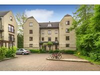 AN INCREDIBLY SPACIOUS THREE BEDROOM DUPLEX APARTMENT IN PRIVATE GATED DEVELOPMENT