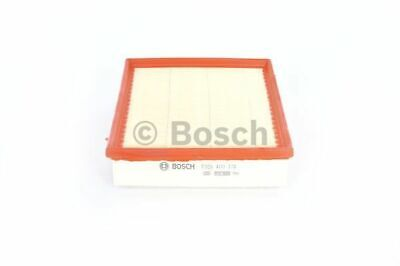 Air Filter fits BMW 420D F32, F33, F36 2.0D 2013 on N47D20C Bosch 13718511668