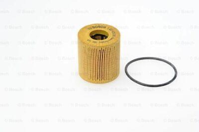 Bosch Engine Oil Filter Fits Ford Transit (Mk7) 2.2 TDCI #1 FAST DELIVERY