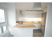 Gourgous! 2 bedroom flat in Camberwell *Great transport links to Victoria and London Bridge*