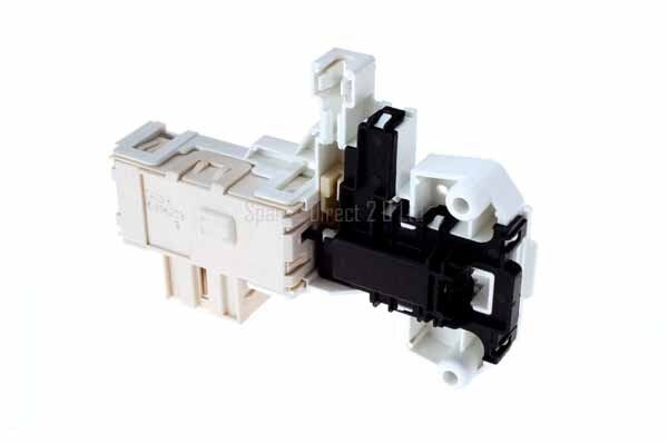 Hoover Washing Machine Door Switch Interlock Genuine Part