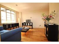 Great 1 Bed Flat in the Prestigious Portered Block - Nell Gwynn House, Sloane Avenue, Chelsea