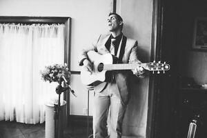 Wedding Musician & DJ ALL IN ONE! London Ontario image 7
