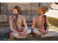 astrologer ,palmistry, specialist in helping in love,black magic , voodoo , bad luck ,relationship,
