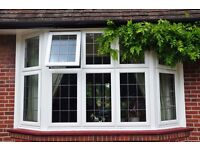 Made to measure Window Units from £299 fitted