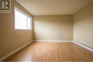 Affordable Price in a Prime Location! St. John's Newfoundland image 5