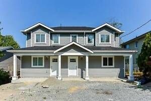 Brand new spacious house for sale (North Surrey, Bolivar Heights