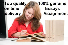 Essay dissertation george carvalho ebook observing and also linking to the web page within this serversite in which particular case this caution page is by passed should represent the acted fandeluxe Images