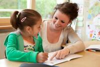 HIRING - TUTORS/INSTRUCTORS for AFTER-SCHOOL HOMEWORK PROGRAM