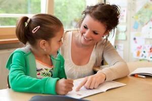 HIRING - TUTORS/INSTRUCTORS for AFTER-SCHOOL HOMEWORK PROGRAM