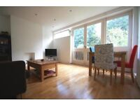 Call Brinkley's today to view this perfect, two double bedroom property. BRN1007599