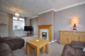 Beautifully Upgraded 2 Bedroom Mid Terrace Family Home