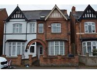 Large 3 Bedroom House in Acocks Green