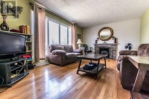 Room Rent in July and August