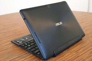 Asus Transformer TF300T 32GB with keyboard