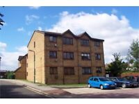 RECENTLY REFURBISHED ONE BEDROOM WITH PRIVATE PARKING. CALL THE OFFICE NOW TO BOOK A VIEWING