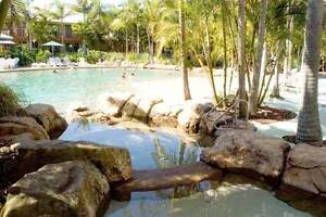 Holiday Rental Available: Mermaid Beach, Secure Gated Complex Mermaid Beach Gold Coast City Preview