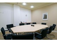 Office Space and Serviced Offices in Hemel Hempstead, HP2 to Rent