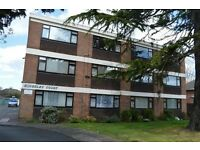 2 double Bedroom 1st floor flat available