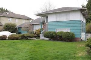 $2900(ORCA_REF#7140W)Great Family house in Richmond