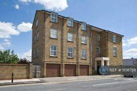 1 bedroom flat in Montague Road, Wimbledon, London, SW19 (1 bed) (#1108756)