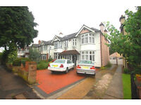 Call Brinkley's to view this spacious, four bedroom, semi-detached, house. BRN1003840