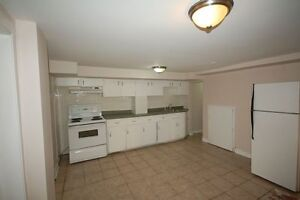 Great 2 Bedroom across from DALTECH! Avail NOW