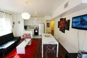 Vacation Condo in the Heart of South Beach