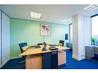 Co-working -Potters Bar-EN6 Office Space to Rent