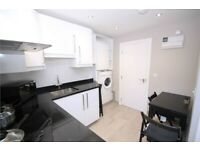 NEWLY REFURBISHED ONE BEDROOM FURNISHED FLAT - MUST SEE! CALL ANTHONY NOW TO VIEW!!!