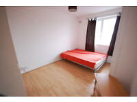 Large Double Bedroom In Shoreditch