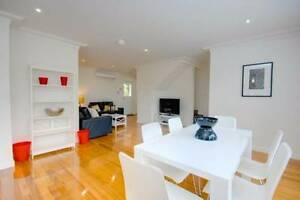 Share House in Ballarat - includes everything! Ballarat East Ballarat City Preview