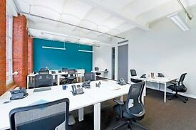 Office Space in Manchester, M27 - Serviced Offices in Manchester