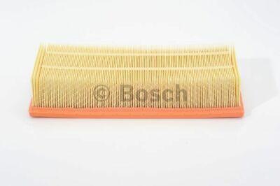 Bosch Air Filter VW Golf Mk6 1.4 TSI, 1.6 TDI, 2.0 TDI, 2.0 TSI GTI