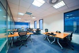( Bristol - BS1 ) OFFICE SPACE for Rent | £275 Per Month