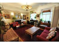 Edinburgh Hogmanay - Large Apartment Still Available - sleeps 10