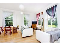 AVAILABLE NOW! Stunning 2 bedroom flat in Brixton