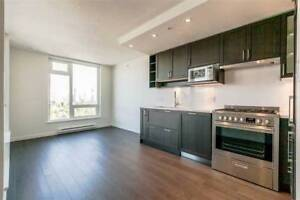 WALL CENTRE BRAND NEW 26TH FLOOR CONDO AVAILABLE