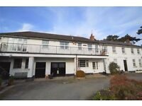 ** 2 Bedroom Flat in Sought After Widmerpool **