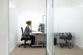 ●(Wandsworth-SW18) Modern & Flexible - Serviced Office Space London!‎