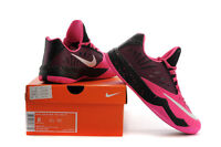 NIKE BASKETBALL SHOES KYRIE IRVING NEW sz 12