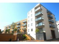 Call Brinkley's today to see this modern, two double bedroom apartment. BRN1001021