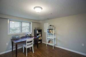 Looking for a roommate near the PNE